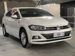VW VIRTUS 1.0 TSI COMFORTLINE   2018  GNV G6