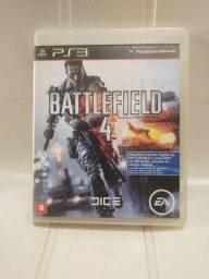 Vendo ou troco esses 3 jogos PS3