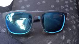 Óculos Quisviker