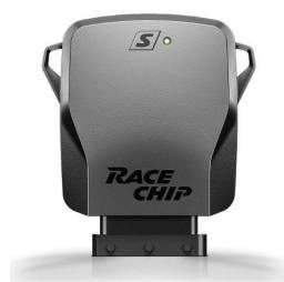 race chip S jetta 200 cvs piggback
