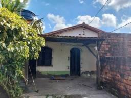R$ R$ 1.000 reais alugo casa we 31 cidade nova 4 entre sn-17 e sn-03 2/4 terreno amplo