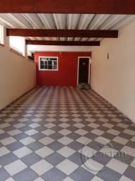 Casa à venda com 5 dormitórios em Mooca, São paulo cod:PL2180