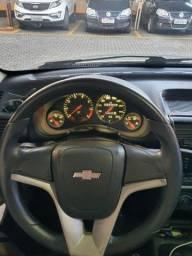 Corsa hatch milenium 2002
