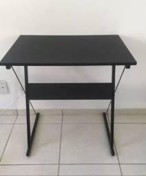 Mesas/escrivaninha Marion Etna