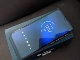 Celular Motorola XT2083  G9- PLAY 64 GB QUARTZO