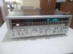 RECEIVER SANSUI G7700