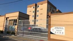Título do anúncio: Apartamento para aluguel com 50 metros quadrados com 2 quartos em Centro - Caucaia - CE
