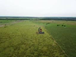 Título do anúncio: Fazenda à venda, 190 alqueires por R$ 5.130.000 - Zona Rural - Seringueiras/RO