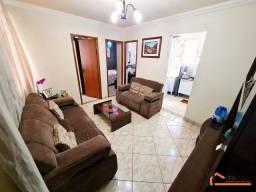Título do anúncio: Apartamento - BH - B. São João Batista - 2 qts - 1 Vaga