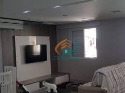 Apartamento com 3 dormitórios à venda, 124 m² por R$ 1.225.000 - Vila Formosa - São Paulo/