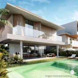 Casas na praia, 1.062m², Riviera de São Lourenço, Royal Golf Riviera