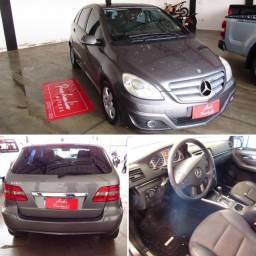 Título do anúncio: Mercedes B180 2011