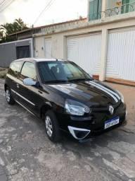 Renault Clio 1.0 2014, Montes Claros