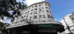 Título do anúncio: Salas comerciais para alugar no Méier