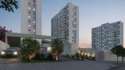 Título do anúncio: Apartamento para venda possui 47 metros quadrados com 2 quartos em Palmeiras - Belo Horizo