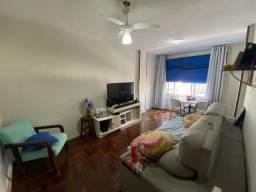 Título do anúncio: Apartamento no miolinho de Icaraí, sem fiador, direto com o proprietário !