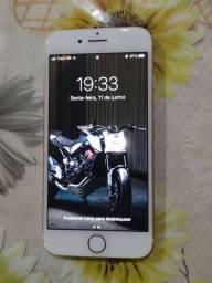 iPhone 7 impecável