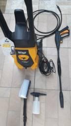 Título do anúncio: Lavadora Wap 220 volts