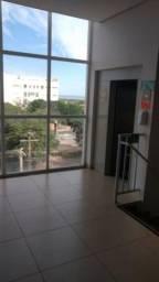 Título do anúncio: Laje Comercial ideal para Faculdade, Cursinhos e Escolas na Avenida Teotônio Segurado em P