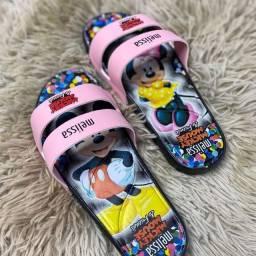 Vendo essas linda sandálias femininas