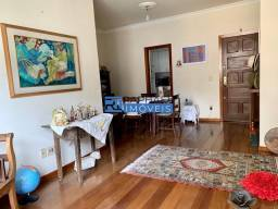 Apartamento à venda, 3 quartos, 1 suíte, 2 vagas, Lourdes - Belo Horizonte/MG