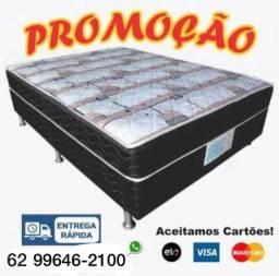 :: QUEIMA DE ESTOQUE com preços arrasadores 199$