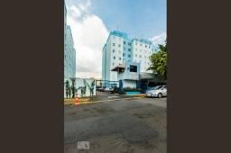 Título do anúncio: Alugo apartamento na Paulicéia