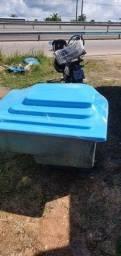 Fabrica de cascata de fibra para piscina golfinho casa de máquina
