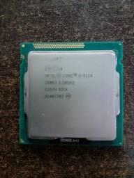 Processador i3 3220