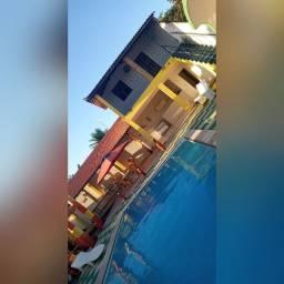 Vendo Casa de Veraneio em Paracuru