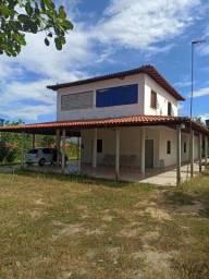 Vendo chácara na br-316 Chapadinha Sul