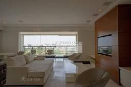 Título do anúncio: Apartamento com 4 dormitórios para alugar, 190 m² por R$ 21.000,00/mês - Jardim Paulista -