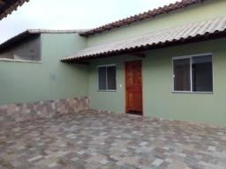 TH: Casa de 2 quartos à venda em Unamar-Cabo Frio!!