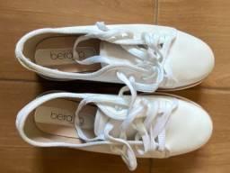 Título do anúncio: Sapato numeração 35