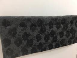 Cabeceira Painel R$150,00