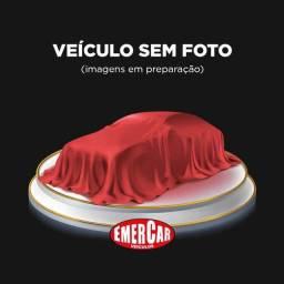Título do anúncio: Renault SANDERO EXPRESSION 1.0 16V