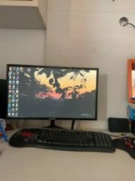 VENDO PC GAMER TOP