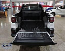 Título do anúncio: Super Oferta Nova Fiat Strada Endurance 1.4 0km 21/22 -Venda Direta (CNPJ -Produtor Rural)
