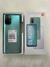 Redmi Note10 128GB