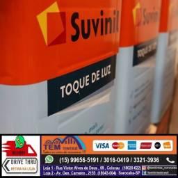 §Tinta acrilica 18 litros: Ofertas com os Menores Preços