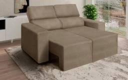 Sofa roma (NOVO)