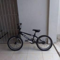 Título do anúncio: Bicicleta GTS. B2  de manobras