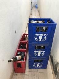 Título do anúncio: Vazelames cerveja 130,00