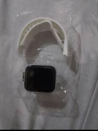 Vendo relógio smart watch sem nenhum problema
