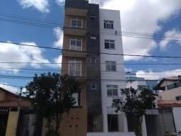 Título do anúncio: BELO HORIZONTE - Padrão - Santa Mônica