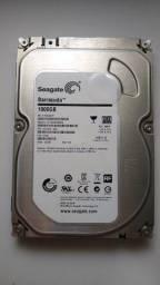 Título do anúncio: HD 1TB Seagate ST1000DM003
