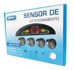 Título do anúncio: Sensor de estacionamento knup