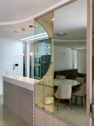 Título do anúncio: Incrível imóvel com 3 quartos sendo 2 suítes e 241 metros em Boa Vista - Caruaru - PE