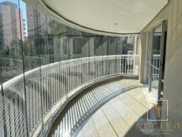 Título do anúncio: Belíssimo Apartamento 246m2 - 4 suítes, 3 vagas, 246m² - Jd Marajoara/Vl Sofia - São Paulo