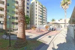 Título do anúncio: 67m2 - Suíte - Varanda Estendida - Apartamento
